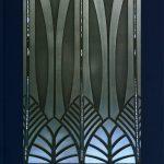 genval-architecture-publication-sapphire-01