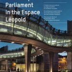 genval-architecture-the-european-parliament-01