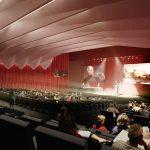 genval-architecture-congrès-mons-01