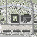 genval-architecture-congrès-mons-03