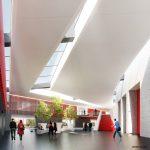 genval-architecture-congrès-mons-04