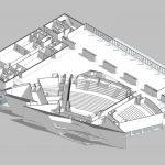 genval-architecture-congrès-mons-05