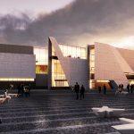genval-architecture-congrès-mons-06