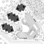 genval-architecture-a-capella-palanga-02