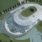 genval-architecture-lac-folie-01