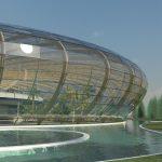 genval-architecture-lac-folie-04