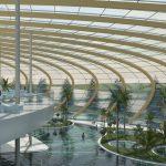 genval-architecture-lac-folie-05