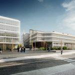 genval-architecture-palais-justice-dinant-04