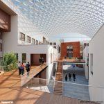 genval-architecture-palais-justice-namur-03