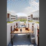 genval-architecture-palais-justice-namur-05