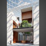 genval-architecture-palais-justice-namur-06