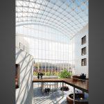 genval-architecture-palais-justice-namur-07