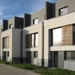 genval-architecture-woluwe-adalia-02