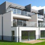 genval-architecture-woluwe-adalia-03