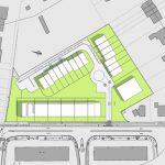 genval-architecture-woluwe-adalia-05