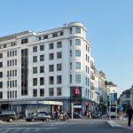 genval-architecture-elite-house-00