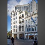 genval-architecture-elite-house-03