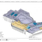 genval-architecture-mcn-06 ETAGE - 00