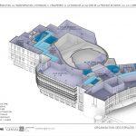 genval-architecture-mcn-07 ETAGE + 01