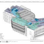 genval-architecture-mcn-08 ETAGE + 02