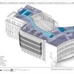 genval-architecture-mcn-09 ETAGE + 03