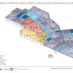 genval-architecture-mcn-10 ETAGE -01