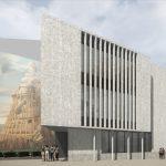 genval-architecture-Maison des Langues LLN-02