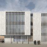 genval-architecture-Maison des Langues LLN-03