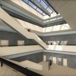 genval-architecture-Maison des Langues LLN-07