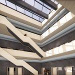 genval-architecture-Maison des Langues LLN-08