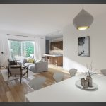 genval-architecture-HOOVER-04