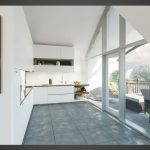 genval-architecture-HOOVER-06