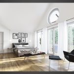 genval-architecture-HOOVER-07