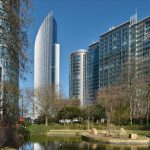 genval-architecture-botanic-silver-tower-00