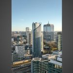 genval-architecture-botanic-silver-tower-09