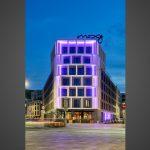 genval-architecture-moxy-00