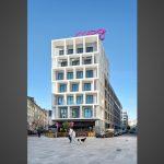 genval-architecture-moxy-01