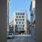 genval-architecture-moxy-02