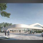 genval-architecture-piscine LLN-01
