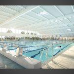 genval-architecture-piscine LLN-02